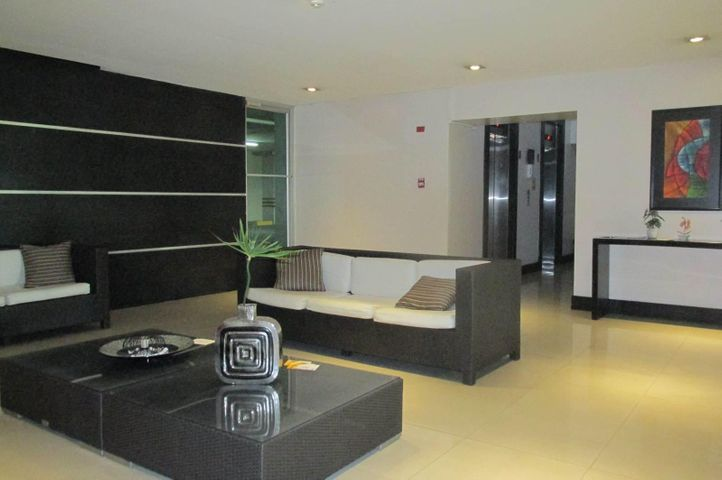 PANAMA VIP10, S.A. Apartamento en Venta en Costa del Este en Panama Código: 17-2151 No.1
