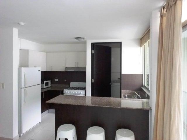PANAMA VIP10, S.A. Apartamento en Venta en Costa del Este en Panama Código: 17-2151 No.6