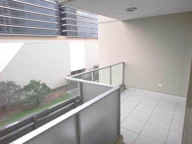 PANAMA VIP10, S.A. Apartamento en Venta en Costa del Este en Panama Código: 17-2151 No.7