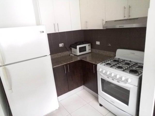 PANAMA VIP10, S.A. Apartamento en Venta en Costa del Este en Panama Código: 17-2151 No.9