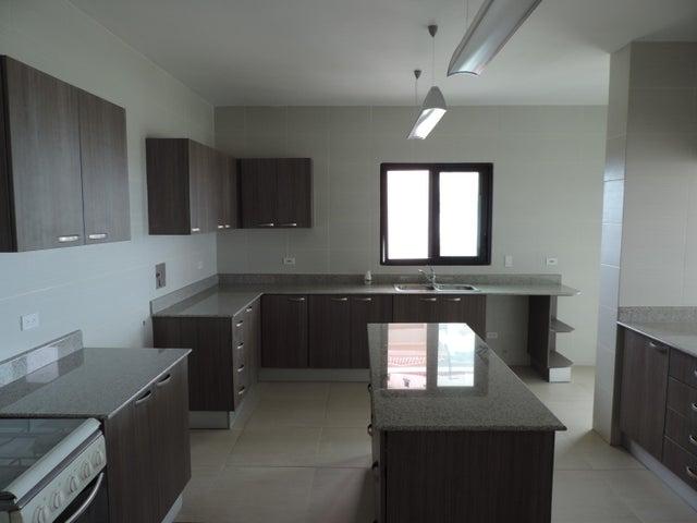 PANAMA VIP10, S.A. Apartamento en Venta en San Carlos en San Carlos Código: 17-2170 No.8