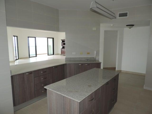PANAMA VIP10, S.A. Apartamento en Venta en San Carlos en San Carlos Código: 17-2170 No.9