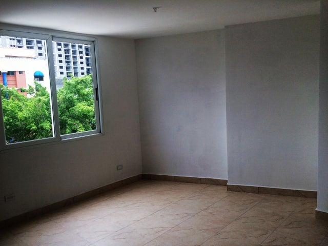 PANAMA VIP10, S.A. Apartamento en Venta en San Francisco en Panama Código: 17-1713 No.8