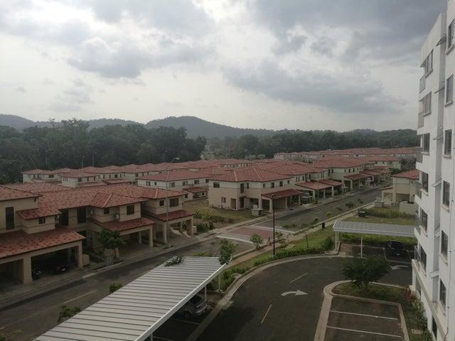 PANAMA VIP10, S.A. Apartamento en Venta en Panama Pacifico en Panama Código: 17-2187 No.4