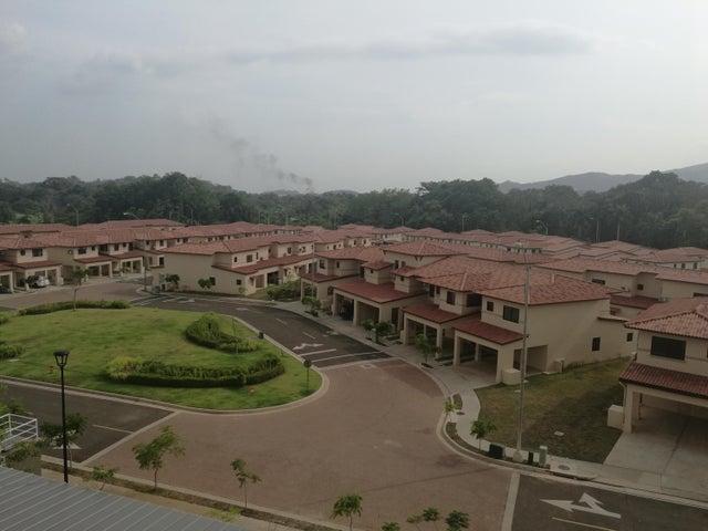 PANAMA VIP10, S.A. Apartamento en Venta en Panama Pacifico en Panama Código: 17-2187 No.5