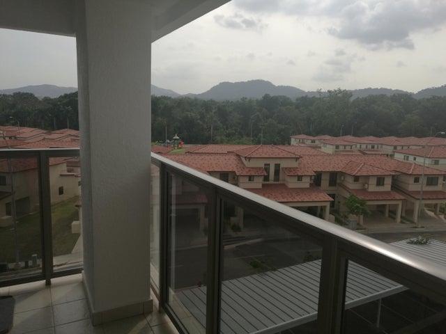 PANAMA VIP10, S.A. Apartamento en Venta en Panama Pacifico en Panama Código: 17-2187 No.6