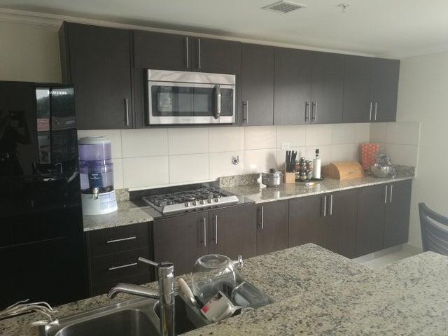 PANAMA VIP10, S.A. Apartamento en Venta en Panama Pacifico en Panama Código: 17-2187 No.9