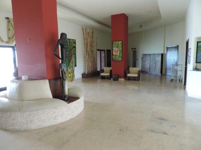 PANAMA VIP10, S.A. Apartamento en Venta en San Carlos en San Carlos Código: 17-2199 No.1