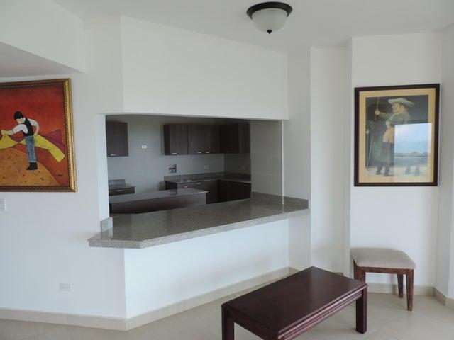 PANAMA VIP10, S.A. Apartamento en Venta en San Carlos en San Carlos Código: 17-2199 No.7