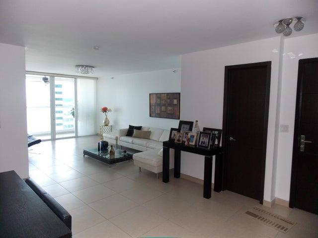 PANAMA VIP10, S.A. Apartamento en Venta en Costa del Este en Panama Código: 17-2220 No.3