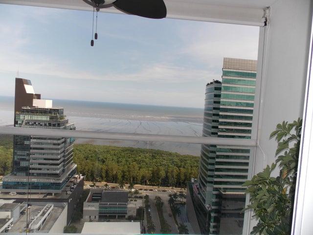 PANAMA VIP10, S.A. Apartamento en Venta en Costa del Este en Panama Código: 17-2220 No.5