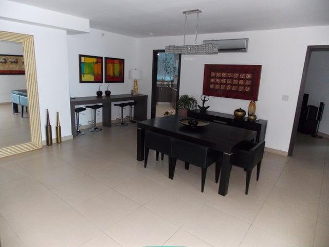PANAMA VIP10, S.A. Apartamento en Venta en Costa del Este en Panama Código: 17-2220 No.6