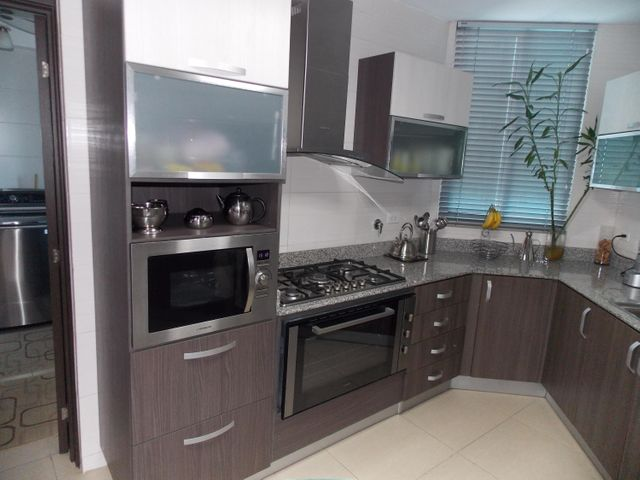 PANAMA VIP10, S.A. Apartamento en Venta en Costa del Este en Panama Código: 17-2220 No.7