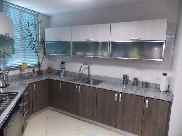 PANAMA VIP10, S.A. Apartamento en Venta en Costa del Este en Panama Código: 17-2220 No.8