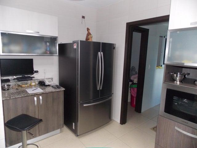 PANAMA VIP10, S.A. Apartamento en Venta en Costa del Este en Panama Código: 17-2220 No.9
