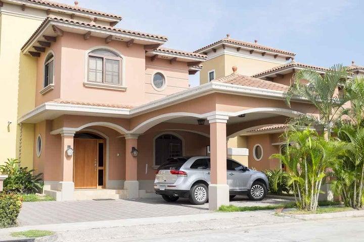 Casa / Venta / Panama / Costa Sur / FLEXMLS-17-2226