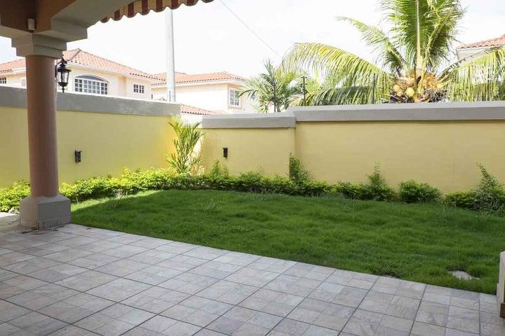 PANAMA VIP10, S.A. Casa en Venta en Costa Sur en Panama Código: 17-2226 No.6