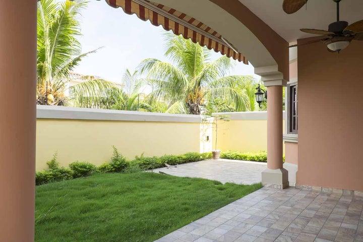PANAMA VIP10, S.A. Casa en Venta en Costa Sur en Panama Código: 17-2226 No.7