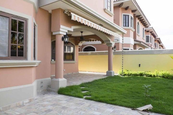 PANAMA VIP10, S.A. Casa en Venta en Costa Sur en Panama Código: 17-2226 No.9