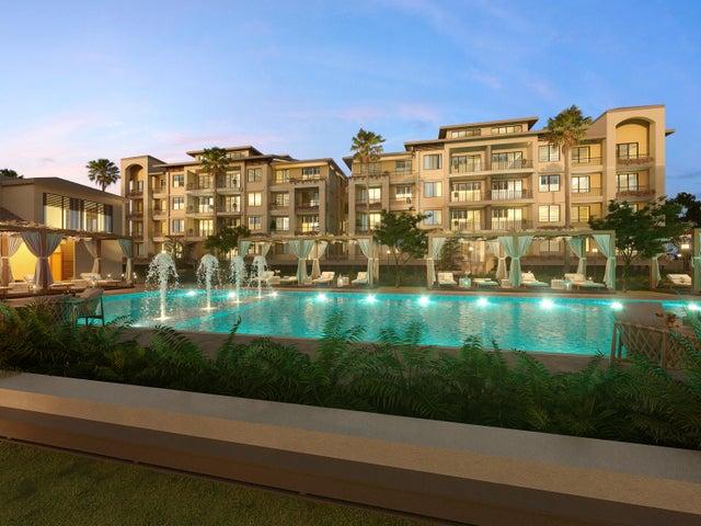 Apartamento / Venta / Panama / Costa del Este / FLEXMLS-17-2252