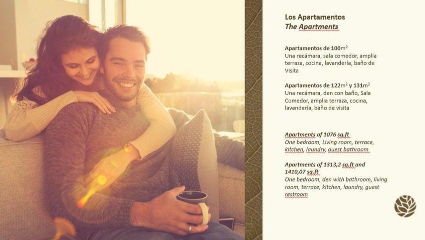 PANAMA VIP10, S.A. Apartamento en Venta en Costa del Este en Panama Código: 17-2253 No.7