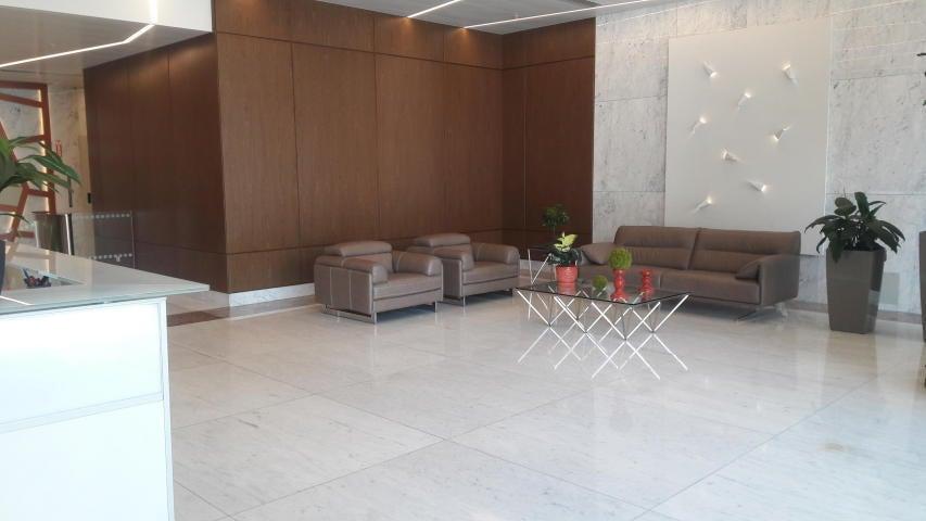 PANAMA VIP10, S.A. Oficina en Venta en Obarrio en Panama Código: 16-3398 No.5