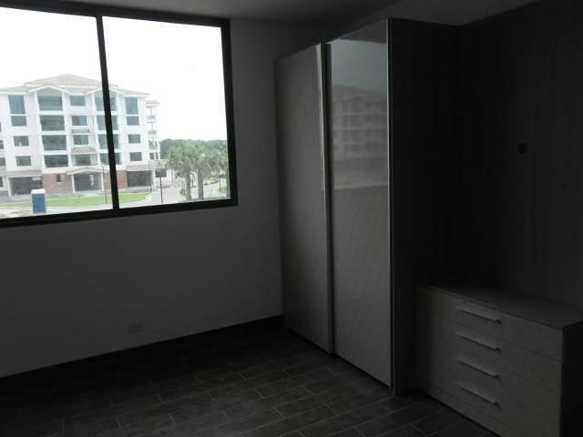 PANAMA VIP10, S.A. Apartamento en Alquiler en Costa Sur en Panama Código: 17-2266 No.4