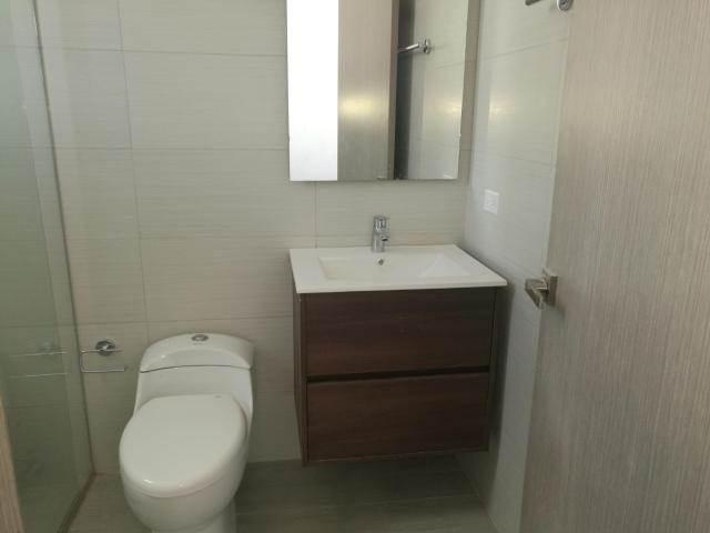 PANAMA VIP10, S.A. Apartamento en Alquiler en Costa Sur en Panama Código: 17-2266 No.5