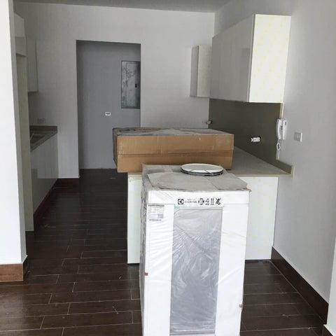 PANAMA VIP10, S.A. Apartamento en Alquiler en Costa Sur en Panama Código: 17-2266 No.3