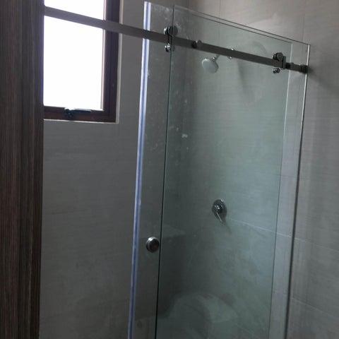 PANAMA VIP10, S.A. Apartamento en Alquiler en Costa Sur en Panama Código: 17-2266 No.7