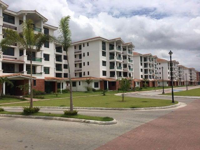 PANAMA VIP10, S.A. Apartamento en Alquiler en Costa Sur en Panama Código: 17-2266 No.9