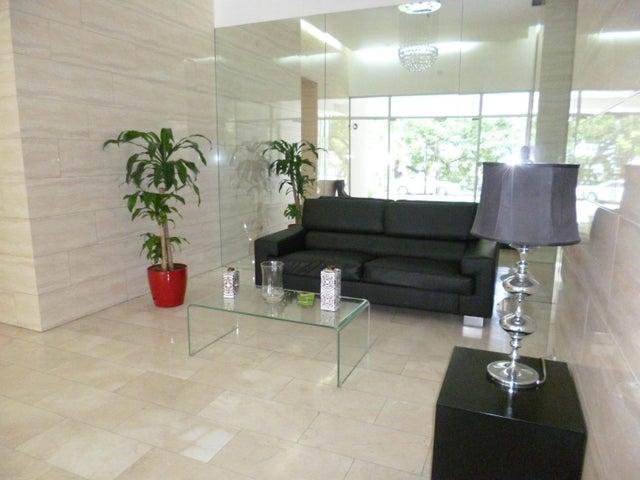 PANAMA VIP10, S.A. Apartamento en Venta en San Francisco en Panama Código: 17-2276 No.1