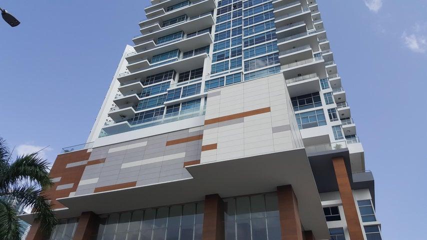 Apartamento / Venta / Panama / Costa del Este / FLEXMLS-17-2279