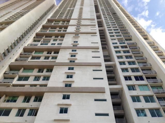 Apartamento / Venta / Panama / Costa del Este / FLEXMLS-17-2302