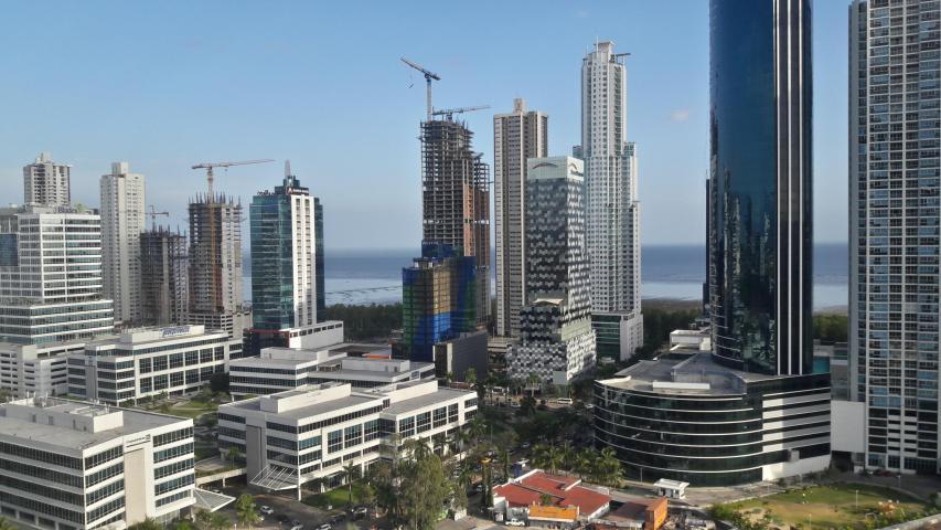 PANAMA VIP10, S.A. Apartamento en Venta en Costa del Este en Panama Código: 17-2302 No.4
