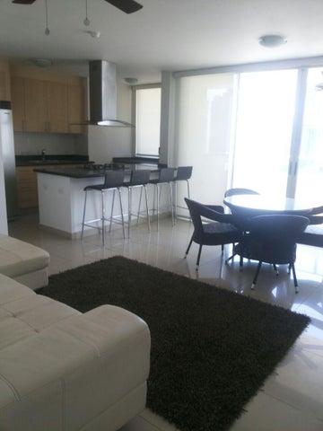 PANAMA VIP10, S.A. Apartamento en Venta en Costa del Este en Panama Código: 17-2302 No.6