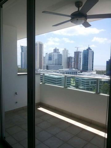 PANAMA VIP10, S.A. Apartamento en Venta en Costa del Este en Panama Código: 17-2302 No.7