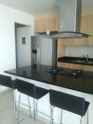 PANAMA VIP10, S.A. Apartamento en Venta en Costa del Este en Panama Código: 17-2302 No.8