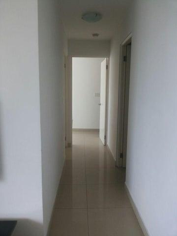 PANAMA VIP10, S.A. Apartamento en Venta en Costa del Este en Panama Código: 17-2302 No.9