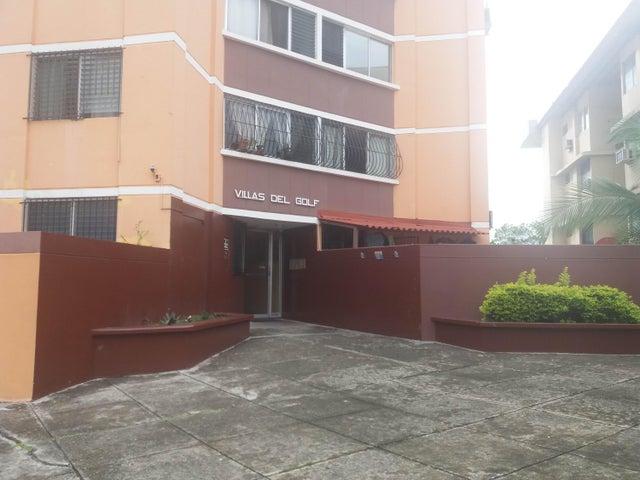 Apartamento / Venta / Panama / San Francisco / FLEXMLS-17-2303