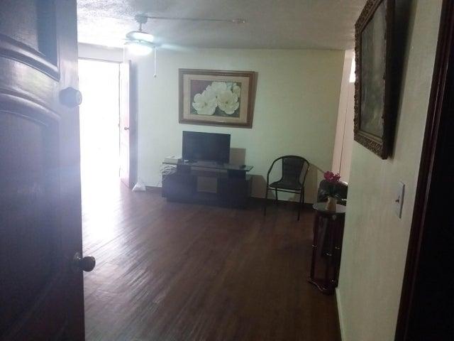 PANAMA VIP10, S.A. Apartamento en Venta en San Francisco en Panama Código: 17-2303 No.1
