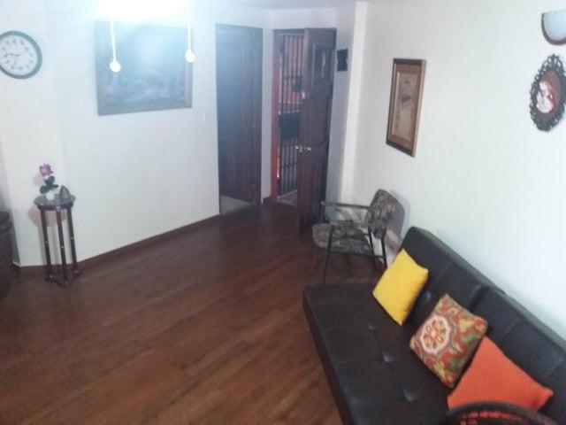 PANAMA VIP10, S.A. Apartamento en Venta en San Francisco en Panama Código: 17-2303 No.2