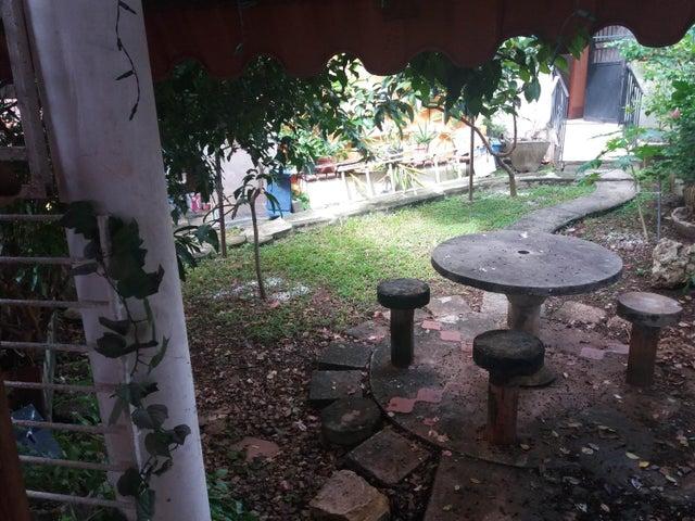 PANAMA VIP10, S.A. Apartamento en Venta en San Francisco en Panama Código: 17-2303 No.8