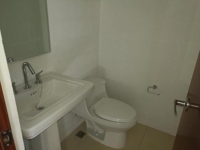 PANAMA VIP10, S.A. Casa en Venta en Panama Pacifico en Panama Código: 17-2314 No.7