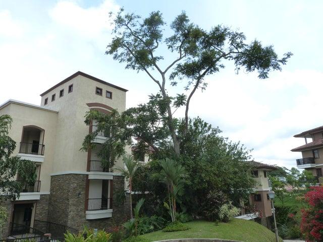 Apartamento / Venta / Panama / Clayton / FLEXMLS-17-2458