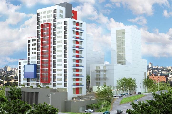 Apartamento / Venta / Panama / Condado del Rey / FLEXMLS-17-2338
