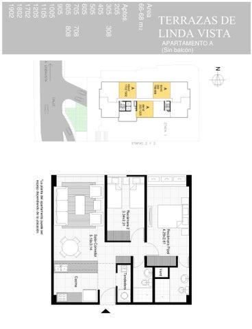 PANAMA VIP10, S.A. Apartamento en Venta en Condado del Rey en Panama Código: 17-2339 No.4