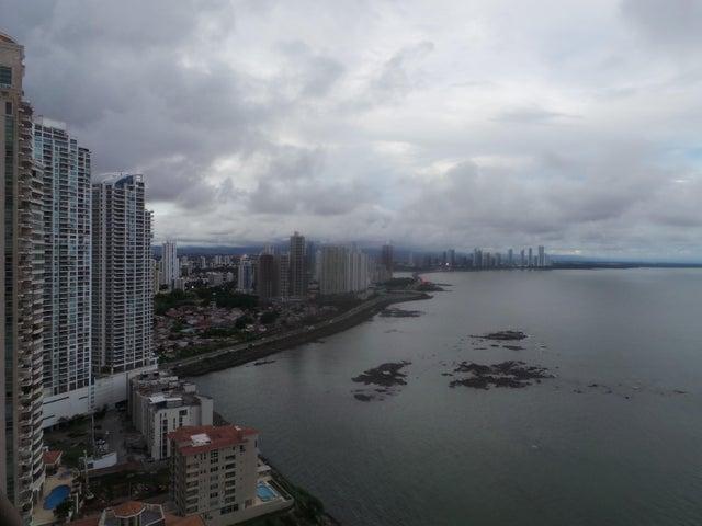 PANAMA VIP10, S.A. Apartamento en Venta en Punta Pacifica en Panama Código: 17-2357 No.8