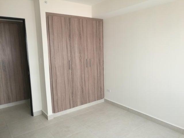 PANAMA VIP10, S.A. Apartamento en Venta en Panama Pacifico en Panama Código: 17-2368 No.5