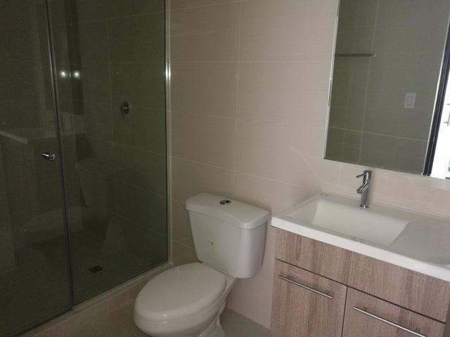 PANAMA VIP10, S.A. Apartamento en Venta en Panama Pacifico en Panama Código: 17-2368 No.6
